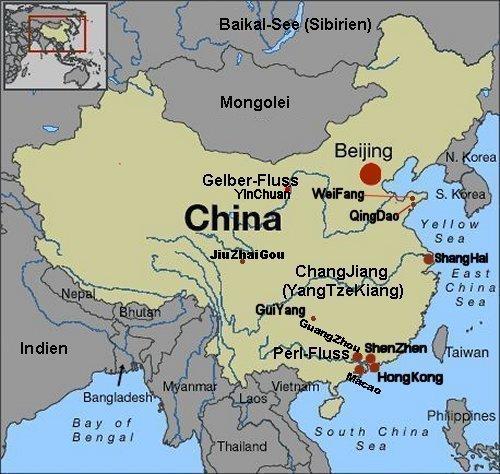 Weifang China  city images : ... Reisen zu Drachenfesten in China , auf die wir euchgerne mitnehmen